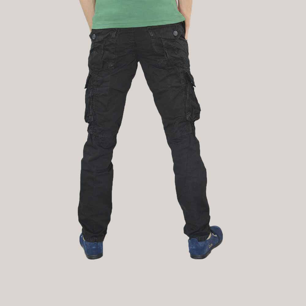 Trousers-BuggyBlack00804