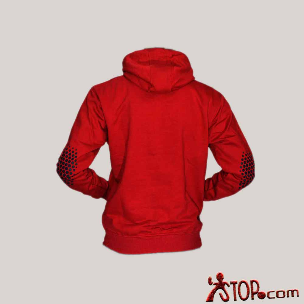 Sweat-Shirts-Cotton-red-1158_3