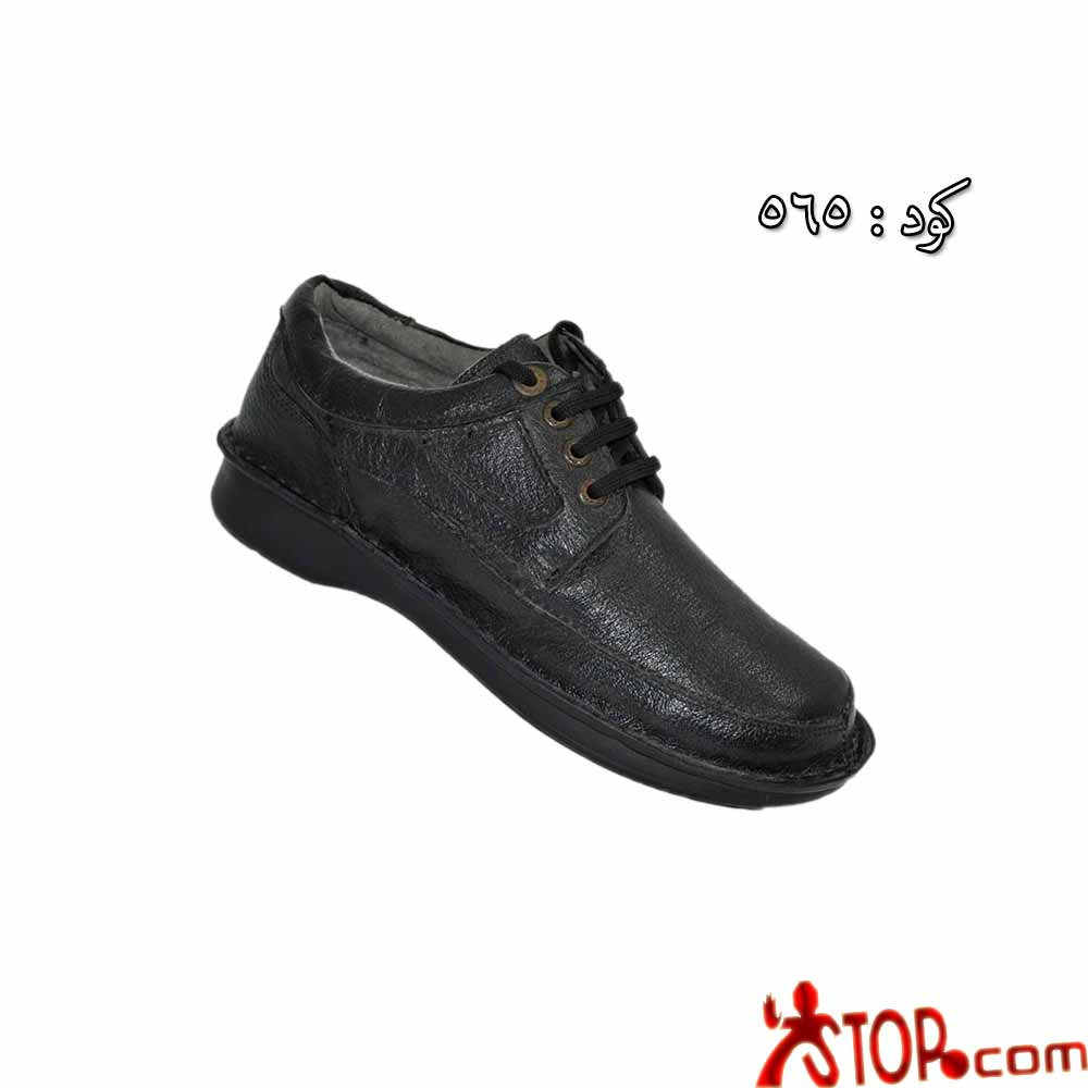 Black-leather-boots565