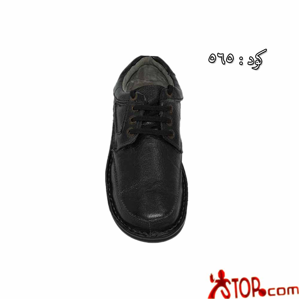 Black-leather-boots565_3
