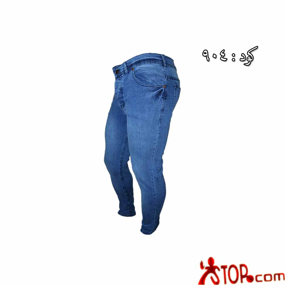 TrousersJeans-blueblue904_2