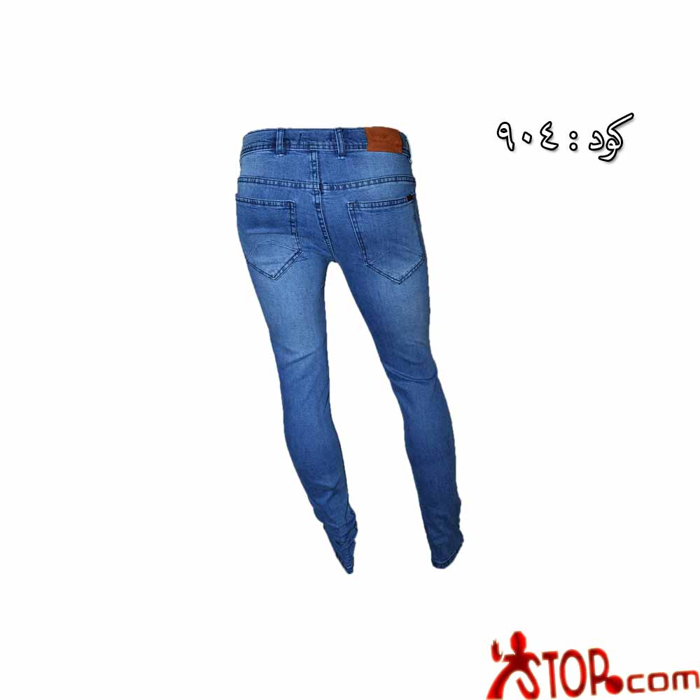 TrousersJeans-blueblue904_3