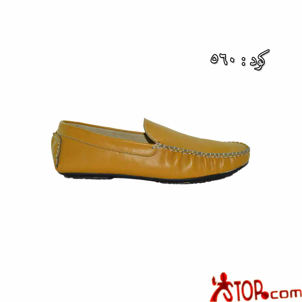 WhYellow-leather-boots0560