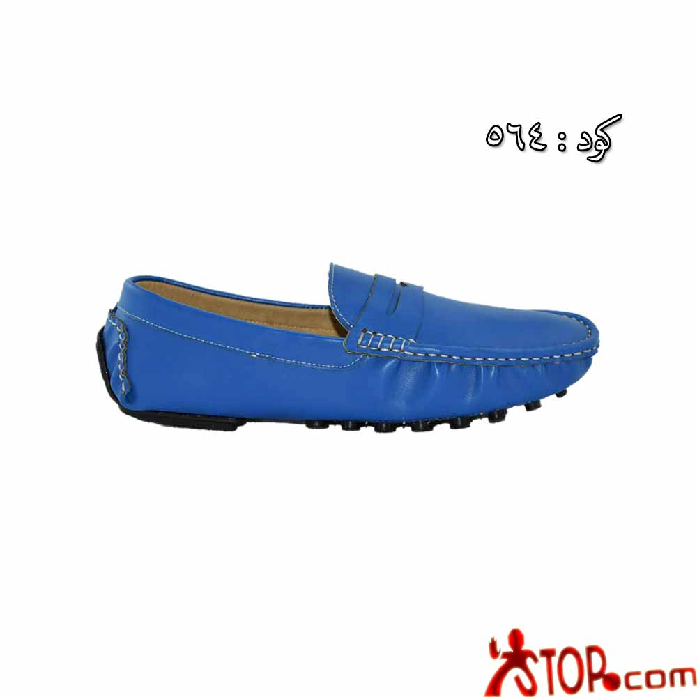blue-leather-boots0564