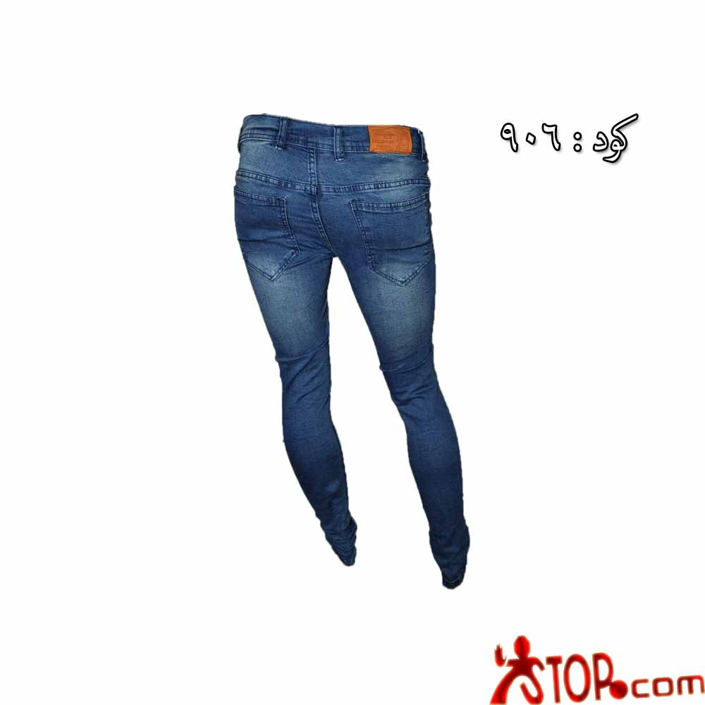 TrousersJeans-bluegreen906_3
