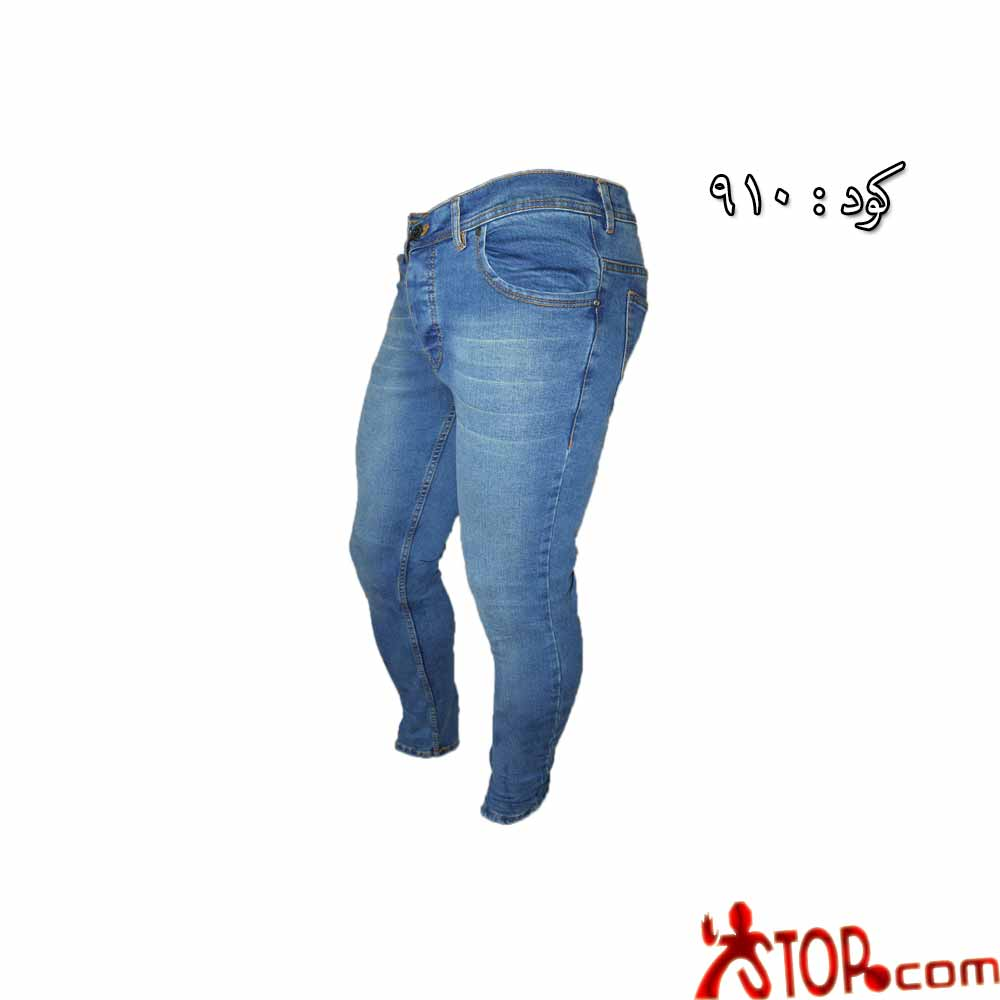 TrousersJeans-bluegreen910_2