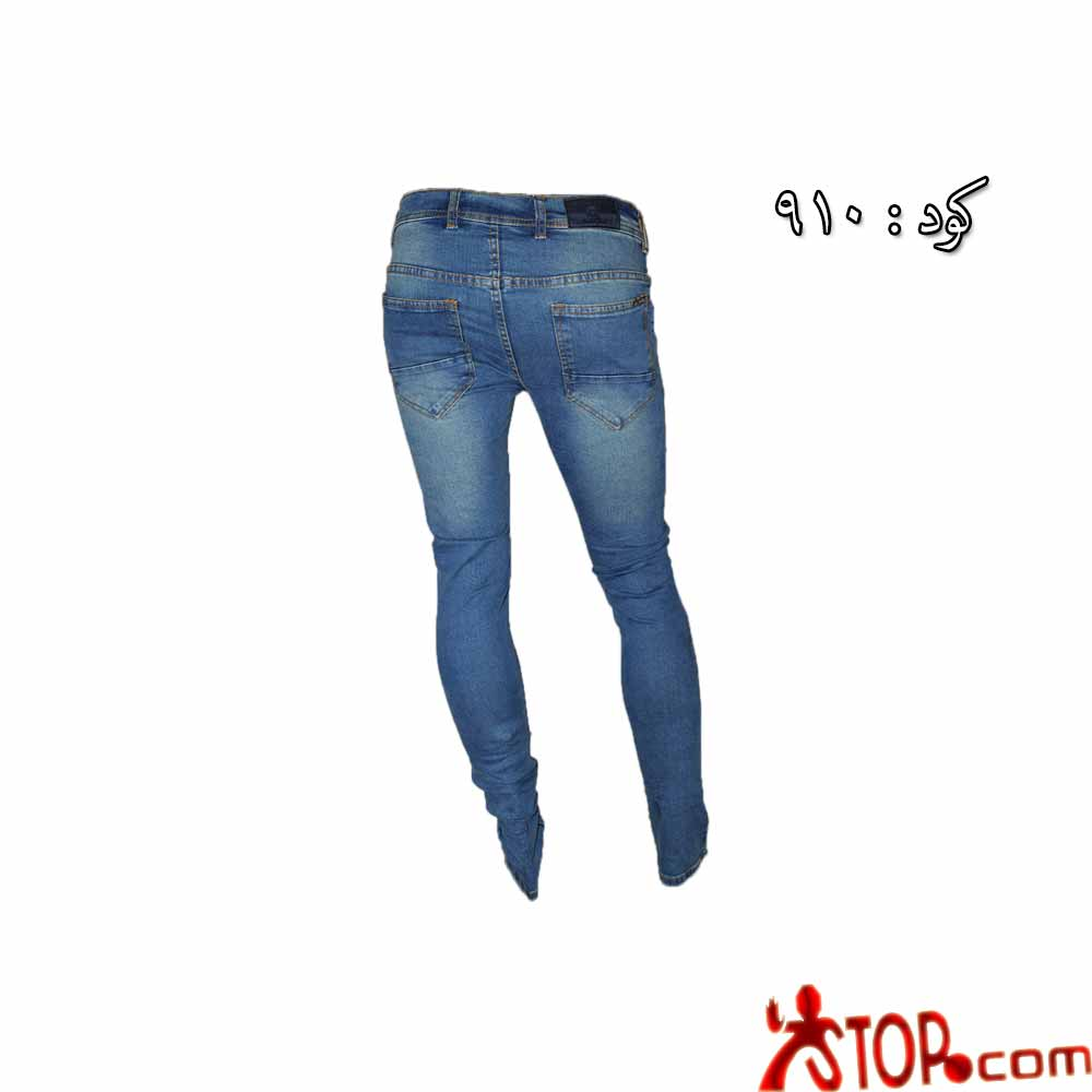 TrousersJeans-bluegreen910_3